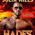 #bookreview #fivestarread - Hades' Halo (Lords of Hell Book 1)  Author: Julia Mills  @JuliaMills623
