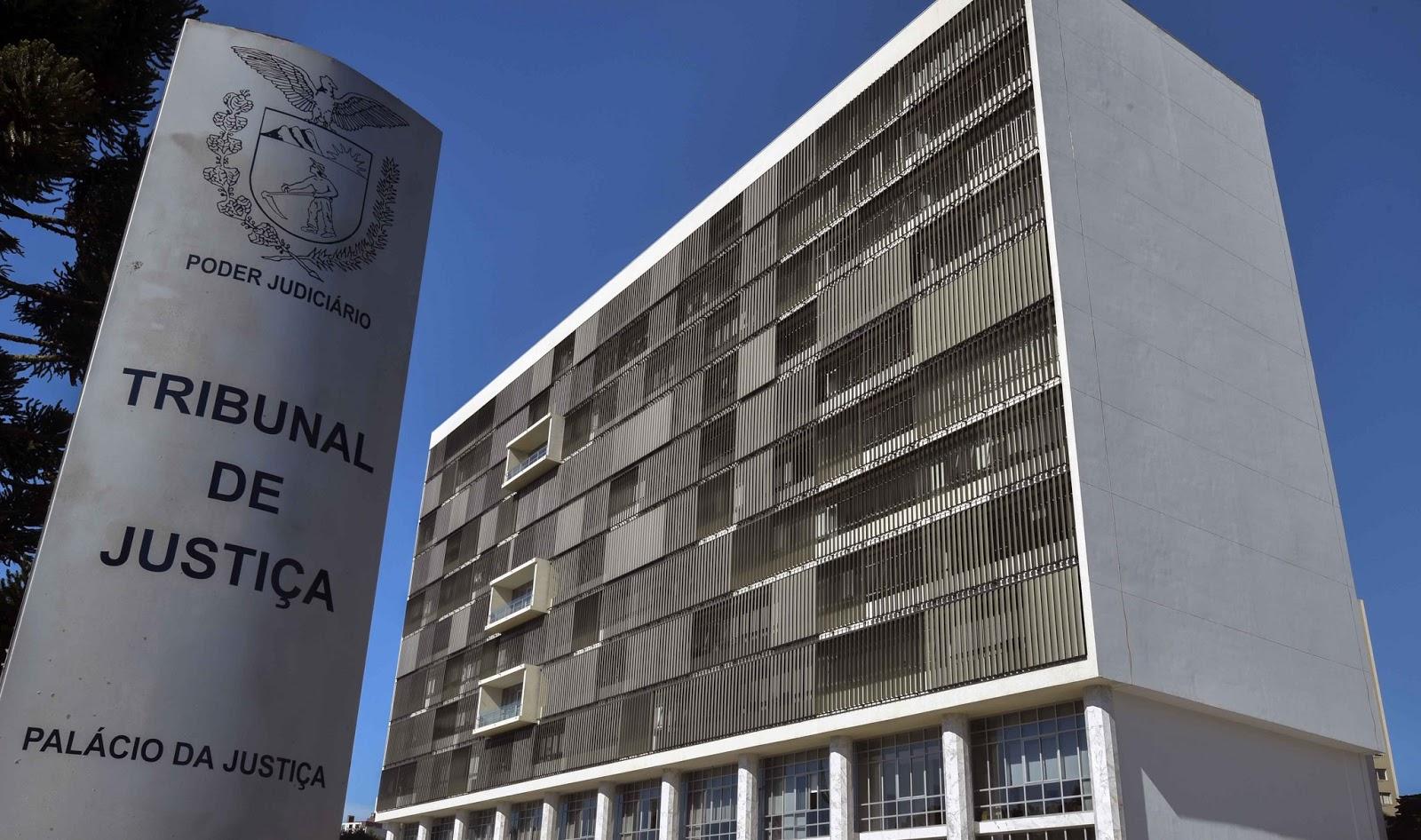 Governo do Paraná é condenado a reforçar policiamento em cidades do interior