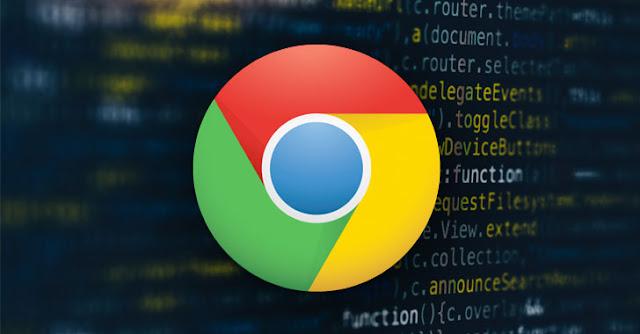 جوجل تُزيل أكثر من 500 إضافة خبيثة لمتصفح كروم