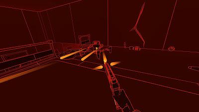 Sweet Surrender Vr Game Screenshot 7