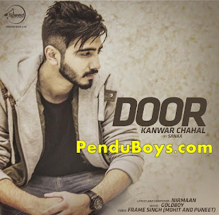 Door Kanwar Chahal mp3 download