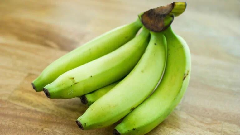jangan-tanya-rasanya-manfaat-makan-pisang-mentah