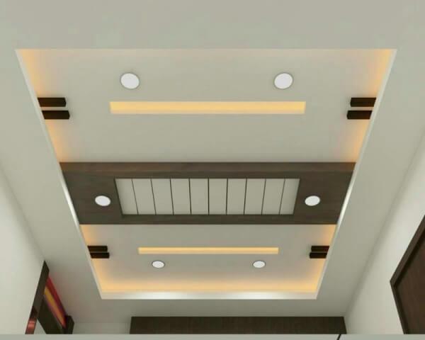 تصاميم شقق صغيرة 2021 افكار ديكور شقق صغيرة 50 متر