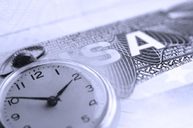 Có bạn mời, vậy xin visa Úc theo diện gì và thời gian lưu trú bao lâu