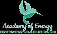Academy of Energy -CRD