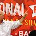 Everaldo Anunciação é reeleito presidente estadual do PT