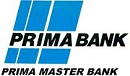 Bank Prima Master