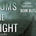 Book Blitz - Excerpt & Giveaway - Phantoms in the Moonlight by  Alaine Greyson, Marie McGrath, S. C. Morgan