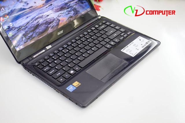 Acer E1-432