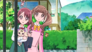 Healin' Good♡Precure Episódio 06