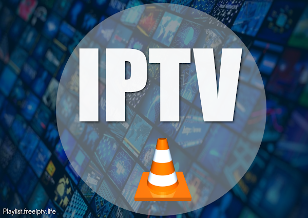 BEST M3U PLAYLISTS | FREE IPTV LINKS | 20 MARCH 2021