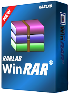 WinRAR v5.31 [64Bit+32Bit] Incl Key Full [3.62 MB ]