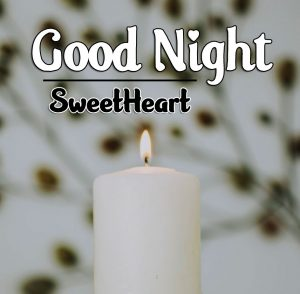 Beautiful Good Night 4k Images For Whatsapp Download 237