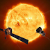 See the closest images of the Sun ever taken and what was found