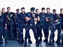Download THE EXPENDABLES 4 (Full Movie) || Hollywood HD