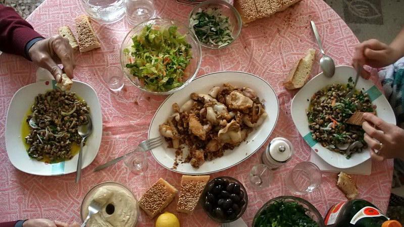 Συνδυάζεται η νηστεία με την ισορροπημένη διατροφή;
