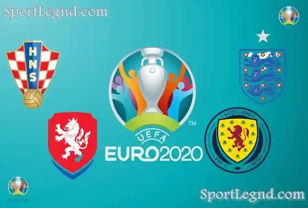 يورو 2020,مجموعات امم اوروبا 2021,يورو 2021,ترتيب مجموعات كأس امم اوروبا 2020,جدول مباريات كاس امم اوروبا 2021,مجموعات اليورو 2021,جدول مباريات يورو 2020,مجموعات كأس امم اوروبا 2020,مجموعات كأس امم اوروبا 2021,ترتيب مجموعات يورو 2020,كاس امم اوروبا 2021 اليوم,جدول المباريات كأس الامم الاوروبية 2020,جدول مباريات اليوم,مباريات امم اوروبا 2021,مجموعات يورو 2020,ترتيب المجموعات,مجموعات,ترتيب مجموعات,ترتيب مجموعات كأس الامم الاوربية 2021,ترتيب مجموعات دوري الأمم الأوروبية