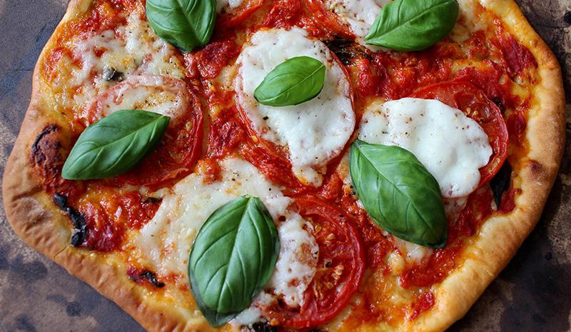 Przyprawy Do Pizzy Kuchcik Gotuje