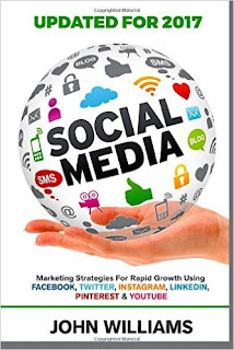 The SMO Book Strategies for Rapid Growth