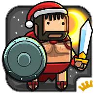 Blackmoor 2: The Traitor King Mod Apk
