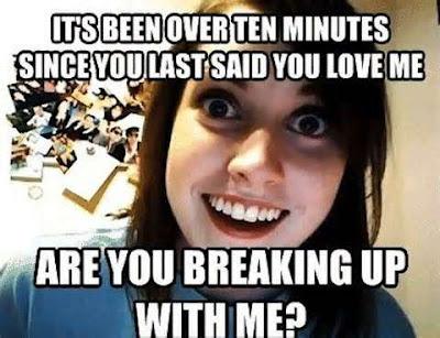 annoying-jealous-boyfriend-quotes-3