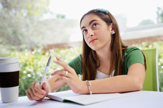 management assignment help management homework help  the changes in the day to day life and inclination towards online activities for everything for example buying goods or household stuffs or making