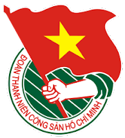 toàn văn Nghị quyết Đại hội đại biểu toàn quốc Đoàn TNCS Hồ Chí Minh lần thứ XI, nhiệm kỳ 2017 - 2022.