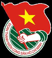Danh sách tham dự Đại hội đại biểu Đoàn TNCS Hồ Chí Minh Trường THPT Giá Rai, nhiệm kỳ 2020 - 2021