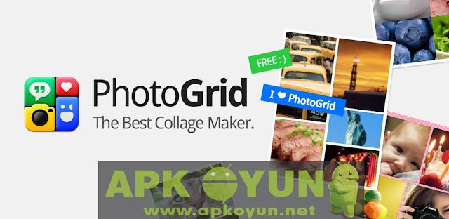 Photo-Grid-Fotoğraf-Editörü-v6.36-Premium-FULL-APK