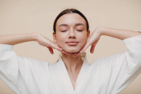 yoga_facial