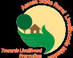 ASRLMS, Assam, Recruitment 2019