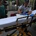 Polisi Tangkap wanita Indonesia Pembuang Bayinya Di Wong Tai Sin