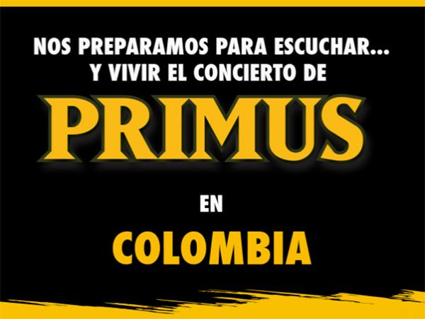 Primus-Colombia-agenda