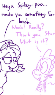 https://adorkabletwilightandfriends.tumblr.com/post/171450351746/adorkable-twilight-friends-starlight-special