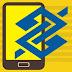 Banco do Brasil começa a atender clientes através do WhatsApp; entenda