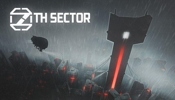 7th-sector