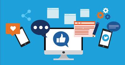 التسويق بالمحتوى من افضل اساليب التسويق المربحة,التسويق بالمحتوى,تسويق المحتوى,فوائد التسويق بالمحتوى,انواع التسويق بالمحتوى,ما هو التسويق بالمحتوى,تعريف التسويق بالمحتوى,استراتيجية التسويق بالمحتوى,الربح من الانترنت,Content Marketing