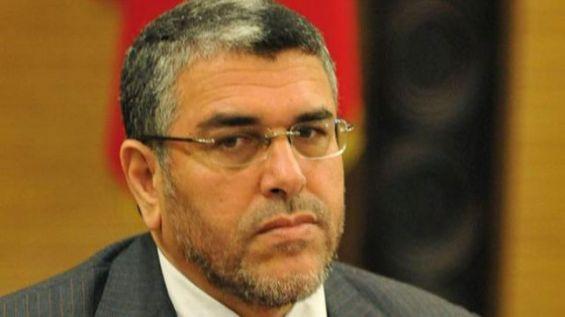 الرميد : رئيس الحكومة سعد الدين العثماني مسؤول عن قرار منع السفر و ليس له الحق أن يتبرأ !