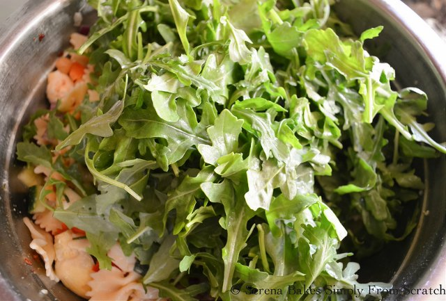 Mediterranean-Pasta-Salad-Arugula.jpg