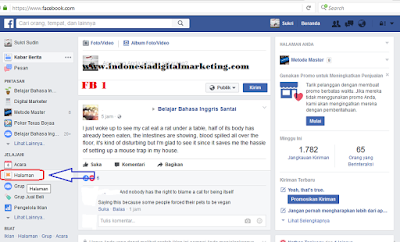 toko online facebook1