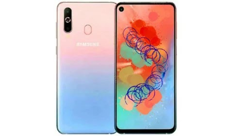 Galaxy a60, Galaxy a60 price in india, galaxy a60 review, Samsung Galaxy a60 review,