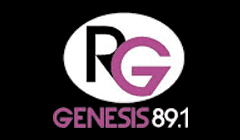 Radio Génesis 89.1 FM