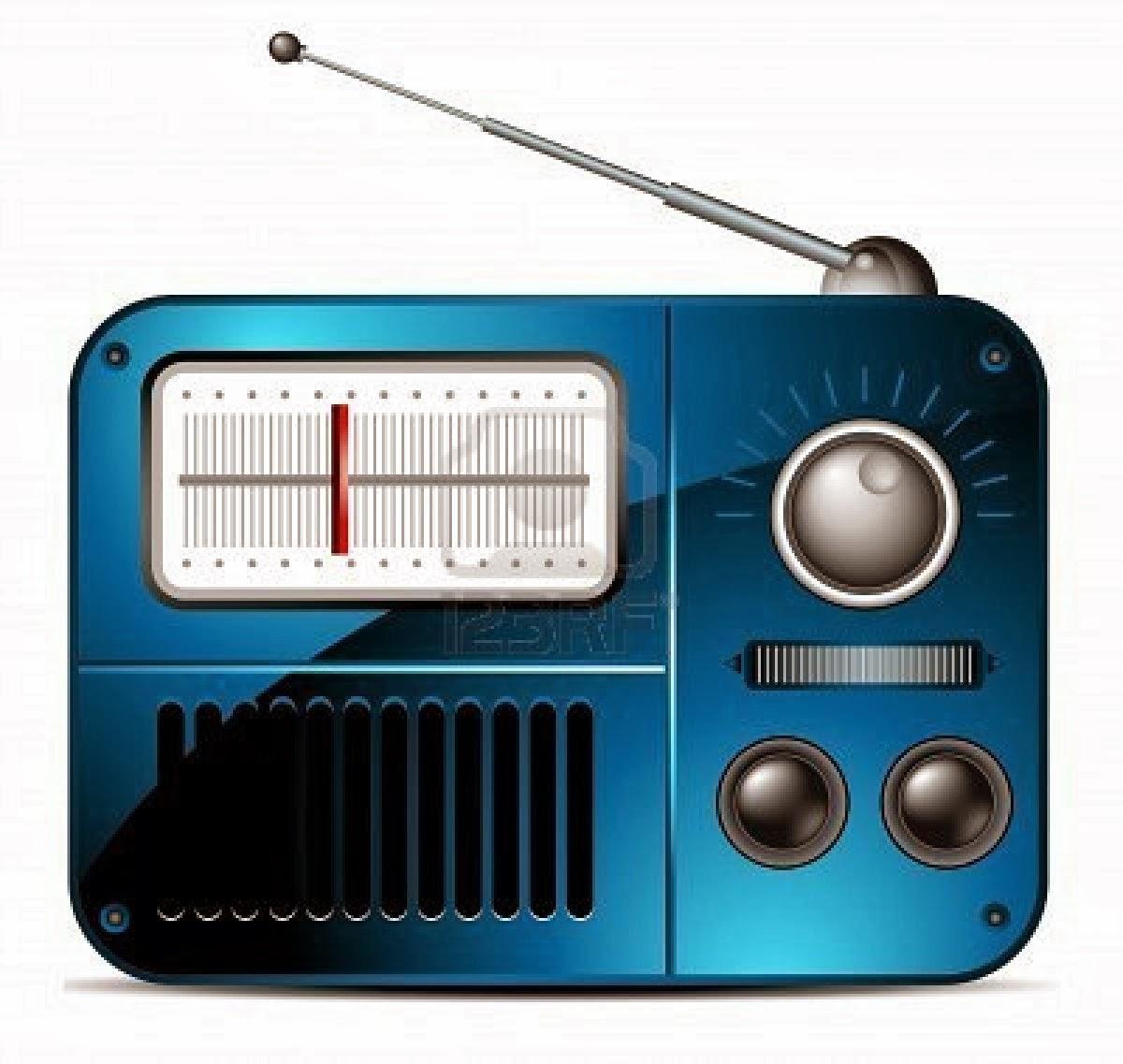 ODESUR por radio | Mundo Handball
