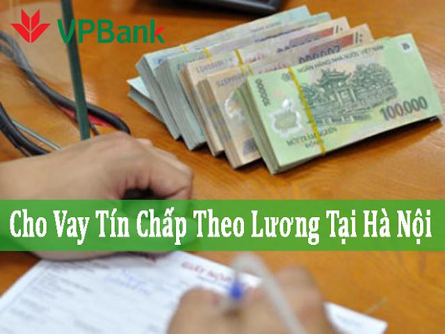 cho-vay-tin-chap-theo-luong