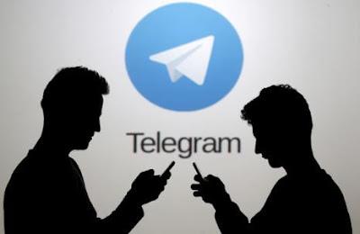معلومات, شاملة, عن, برنامج, تيليجرام, Telegram
