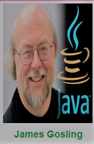 cours java | full course on Java programming
