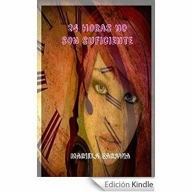 http://www.amazon.es/24-horas-son-suficiente-tiempo-ebook/dp/B009T62UPO/ref=zg_bs_827231031_f_5