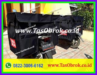 grosir Penjual Box Motor Fiberglass Makassar, Penjual Box Fiberglass Delivery Makassar, Penjual Box Delivery Fiberglass Makassar - 0822-3006-6162
