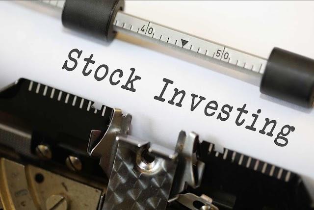 4 اخطاء يجب الابتعاد عنها في سوق الاسهم