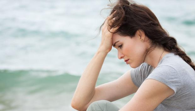 Singkirkan Kecemasanmu akan Masa Depan dengan 5 Cara Ini
